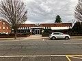Motor Co Grill, Franklin, NC (31714641857).jpg