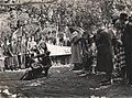 Motorcross 1930-1939 Henk Wanink 1.jpg