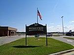Moultrie Municipal Airport.JPG