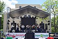 Mount Pleasant May 2018 07 (Cinco de Mayo on the Square).jpg