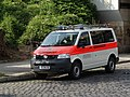 Mountain rescue service's vehicle Area Saxony 2013 1.jpg