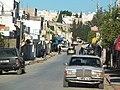 Mourouj 1 Houmet el Hammem - By Ma7mix - panoramio.jpg