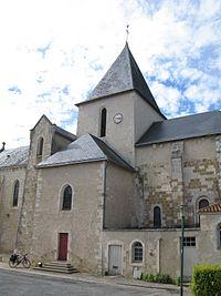Moutiers-sur-le-Lay - Église (1).jpg