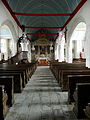 Moutiers (35) Eglise 09.JPG