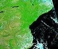 Mozambiqueflooding amo 201955 lrg.jpg