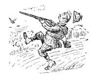 Mr. Punch's Book of Sports (Illustration Page 25E).png