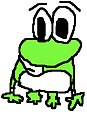 Mr. Toad's Toadworld Picture.jpg