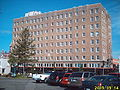 Mt.BakerApartments-BellinghamWashingtonUSA.jpg