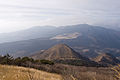 Mt.Kuraki 01.jpg