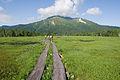 Mt.Shibutsu 10.jpg