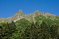 Mt.Yokodake 07.jpg