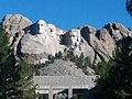 Mt. Rushmore - The Presidents pt2.jpg