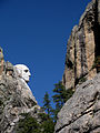 Mt. Rushmore profile.jpg