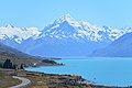Mt Cook, NZ.jpg