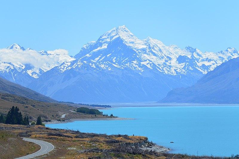 Mt Cook, NZ.jpg