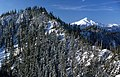 Mt Jefferson in Winter, Willamette National Forest (23638870010).jpg