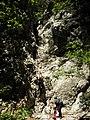 Mudna dol, Hahlići - panoramio (2).jpg