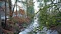 Muehltobel(bach)-Roethis-01.JPG