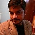 Muhammad Danish Nawaz.jpg