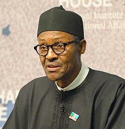 Muhammadu Buhari - Chatham House.jpg