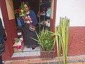Mujer Quichua Otavalo.jpg
