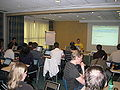 Multimedia Workshop 2009 008.jpg