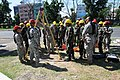 Multiple nations take part in Command Post Exercise during Exercise Balikatan 2012 120419-A-JI701-015.jpg