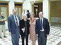 Multnomah County auditors.jpg