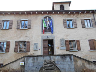 Fanano Comune in Emilia-Romagna, Italy