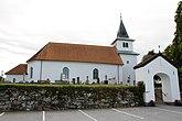 Fil:Munkedal foss kyrka BRR 21300000002845 IMG 8036.JPG