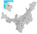 MunsBoyaca Nuevo Colon.png