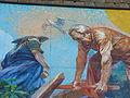 Murale a Riomaggiore-DSCF9066.JPG