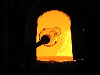 Murano furnace and pipe 2.jpg