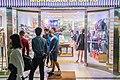 Murasaki Sports Harajuku Meijidori Store (38190364321).jpg