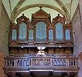 Murbach Abbaye 46.jpg