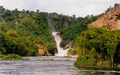 Murchison Falls from below.png