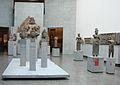 Musée Guimet 1197.jpg