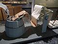 Musée de l'impression sur étoffes de Mulhouse-Etapes de l'impression artisanale (4).jpg