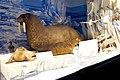 Musée zoologique de Strasbourg-Mondes polaires derivative.jpg