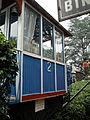 Museo Trasporti Ogliari 39.JPG