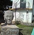 Museo de piedra michapa 2 - panoramio.jpg