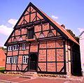 Museum Alt-Segeberger Bürgerhaus 2013.jpg