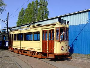 Museum tram 41 p1.JPG