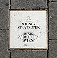 Musik Meile Wien, Wiener Staatsoper.jpg