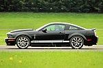 Mustang GT500 - Dunsfold 2015 (21141392645).jpg