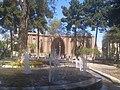 Musum Meli - panoramio.jpg