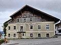 Mutters Kirchplatz 1 (IMG 20210501 181928).jpg