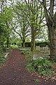 Mutton Lane Cemetery - geograph.org.uk - 1263854.jpg