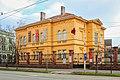 Muzej likovnih umjetnosti Osijek.jpg