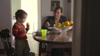 File:MyPlate, MyWins- Real Solutions from Real Families.webm